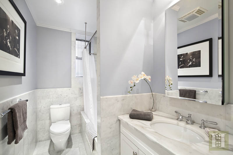 317 WEST 89TH STREET 1WF, Upper West Side, $2,095,000, Web #: 13637681