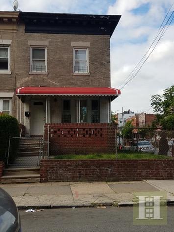878 Clarkson Avenue, Brooklyn, NY - USA (photo 1)