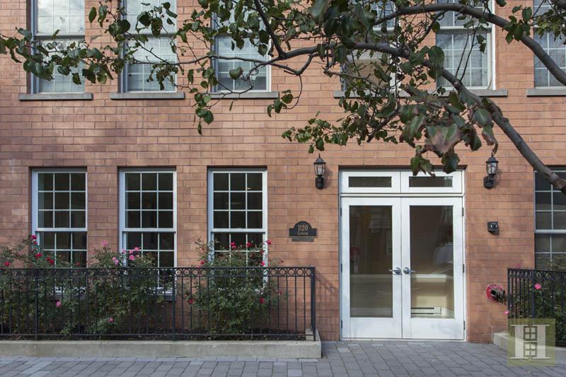 1120 CLINTON ST 5D, Hoboken, $659,000, Web #: 13663168