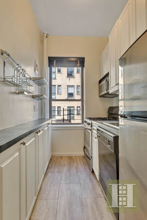 157 WEST 79TH STREET, Upper West Side, $695,000, Web #: 13663468