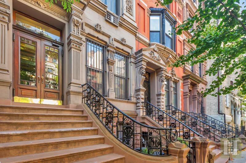 134 WEST 81ST STREET G, Upper West Side, $1,499,000, Web #: 13675386