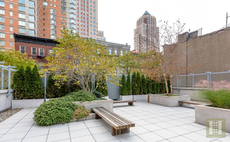 310 WEST 52ND STREET 6A, Midtown West, $1,325,000, Web #: 13742791