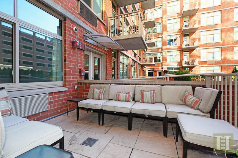 1450 WASHINGTON STREET 201, Hoboken, $690,000, Web #: 13762031