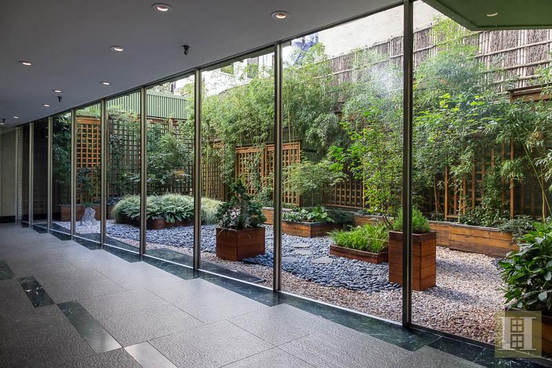 , Upper East Side, $1,625,000, Web #: 13776944