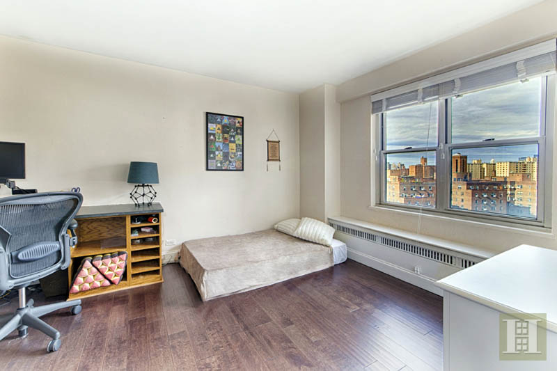 573 GRAND STREET, Lower East Side, $959,000, Web #: 13782342