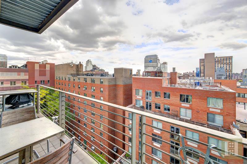 38 DELANCEY STREET, Lower East Side, $1,300,000, Web #: 13782426