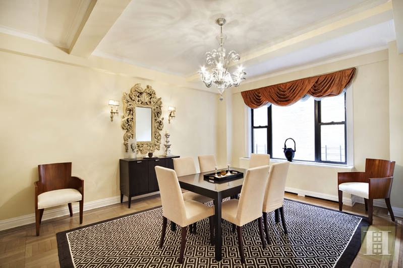 21 EAST 87TH STREET, Upper East Side, $2,800,000, Web #: 13786361