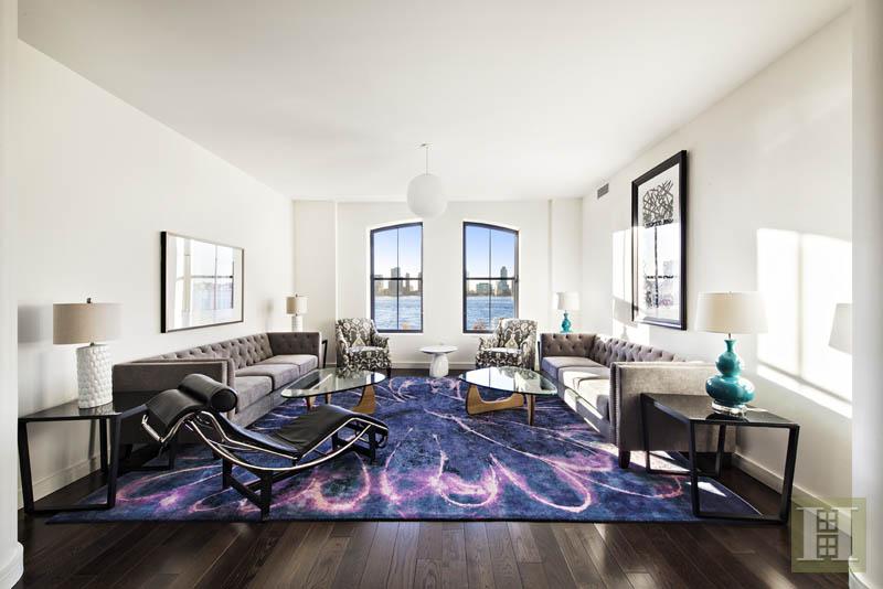 250 WEST STREET 3C, Tribeca, $5,312,500, Web #: 13787907