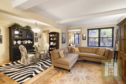 330 EAST 79TH STREET 4G, Upper East Side, $1,099,000, Web #: 13828533
