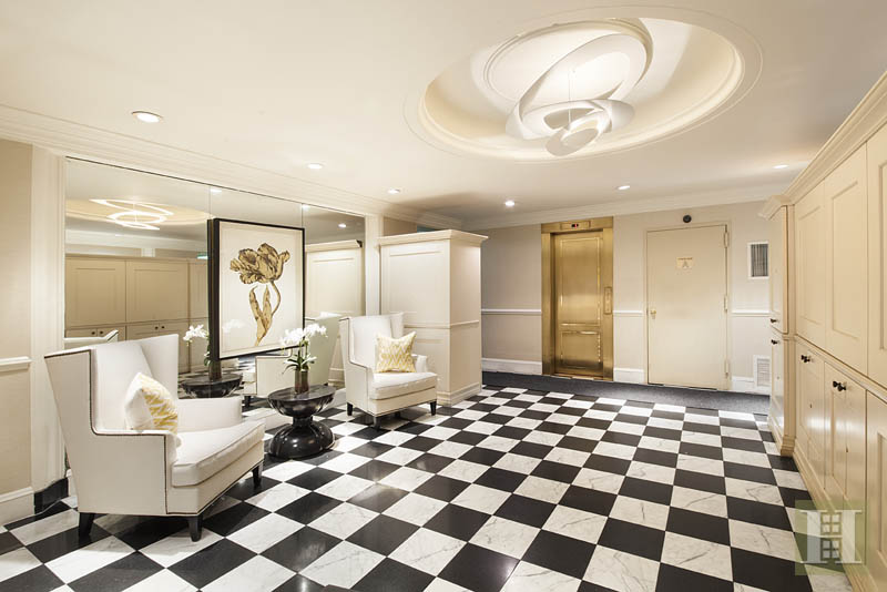 330 EAST 79TH STREET 4G, Upper East Side, $1,099,000, Web #: 13828533