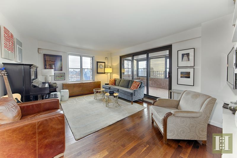 417 GRAND STREET, Lower East Side, $1,565,000, Web #: 13846317