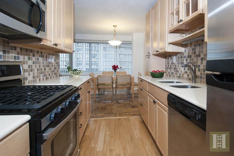 315 WEST 70TH STREET 18B, Upper West Side, $1,415,000, Web #: 13898335