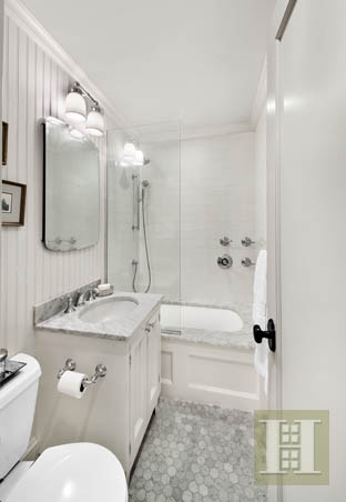 53 HORATIO STREET 4, Greenwich Village, $1,699,000, Web #: 13977677