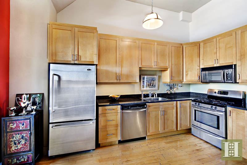 535 DEAN STREET 511, Prospect Heights, $799,000, Web #: 13988083