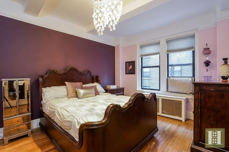 315 WEST 86TH STREET 5E, Upper West Side, $610,000, Web #: 14006014
