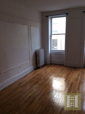 108 WEST 17TH STREET 4, Chelsea, $3,500, Web #: 14023487