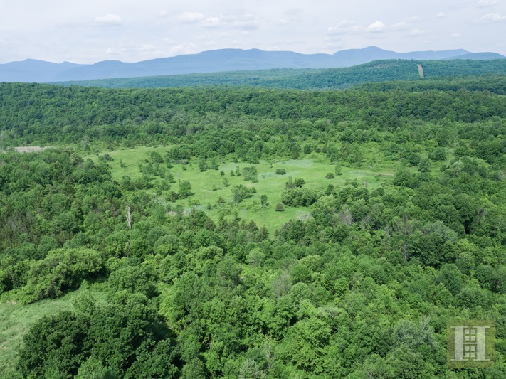 117 INCOMPARABLE ACRES OF HISTORY, Catskill, $1,600,000, Web #: 14061407