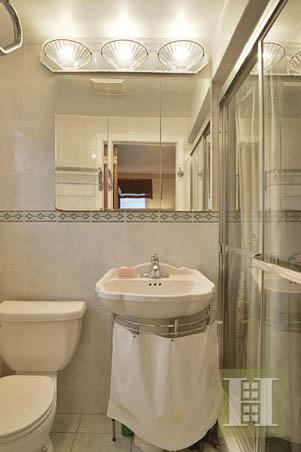9 TUERS PLACE, Montclair, $599,999, Web #: 14061798