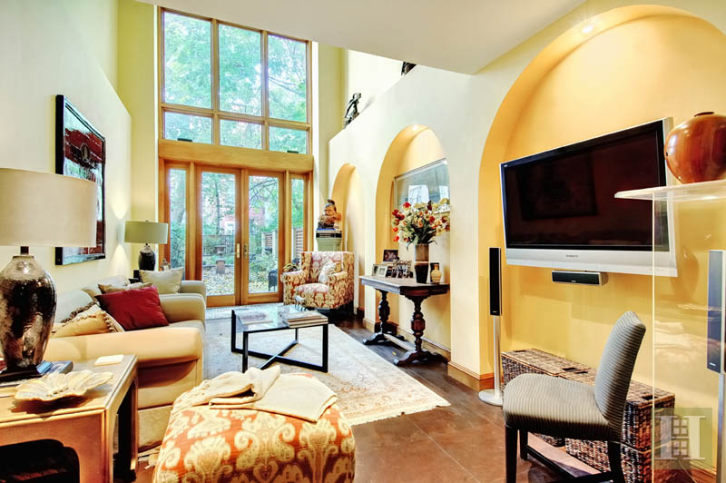 611 WEST 147TH STREET, Hamilton Heights, $2,300,000, Web #: 14072725