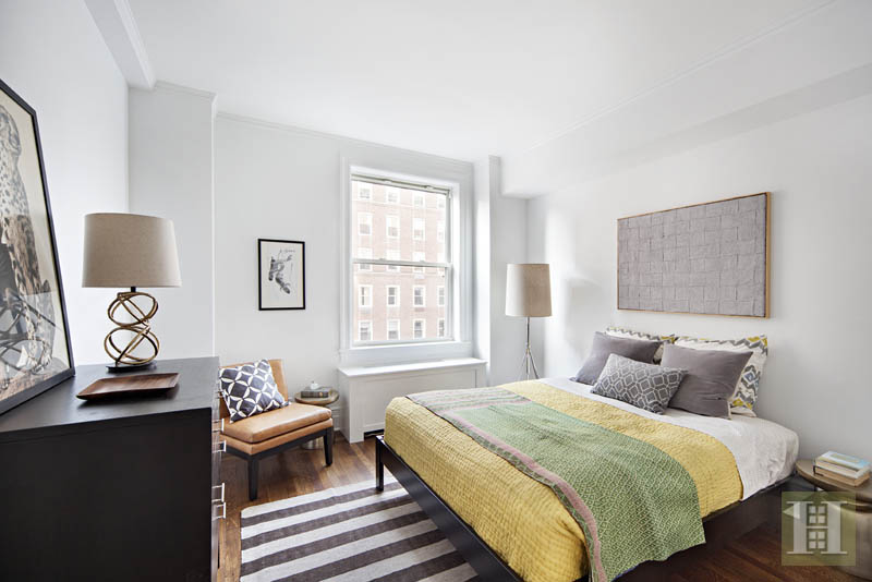1150 FIFTH AVENUE 8D, Upper East Side, $2,795,000, Web #: 14073117