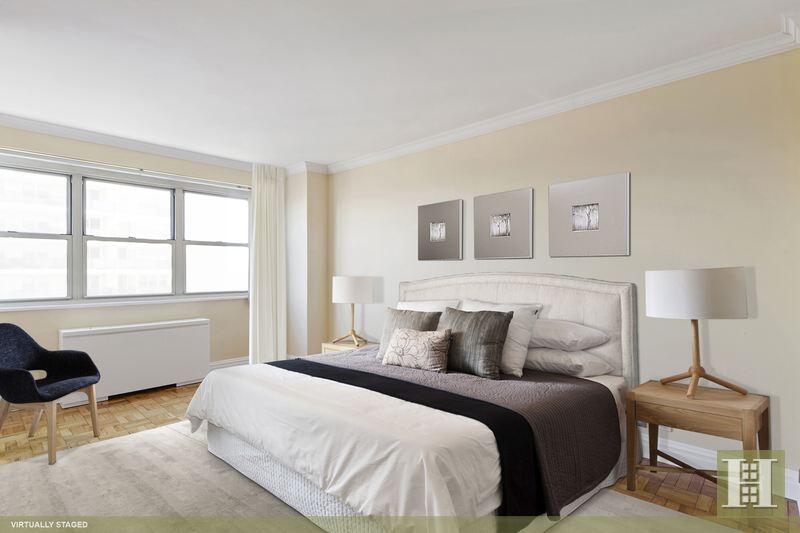 102 -10 66TH ROAD 12A, Forest Hills, $263,000, Web #: 14098014