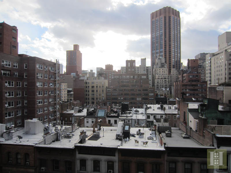 117 EAST 37TH STREET 10A, Midtown East, $2,300, Web #: 14119687