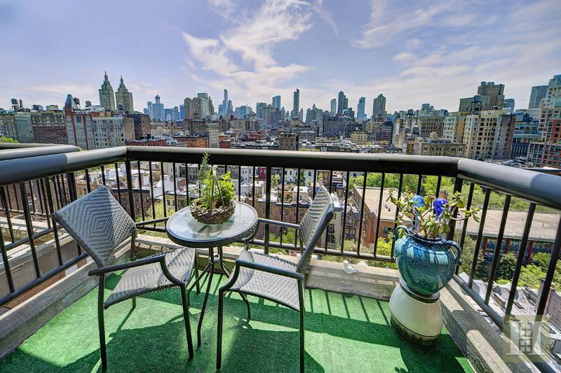 130 WEST 79TH STREET 14F, Upper West Side, $1,800,000, Web #: 14129096