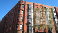 GARDEN COURT, Central Harlem, $350,000, Web #: 14138246