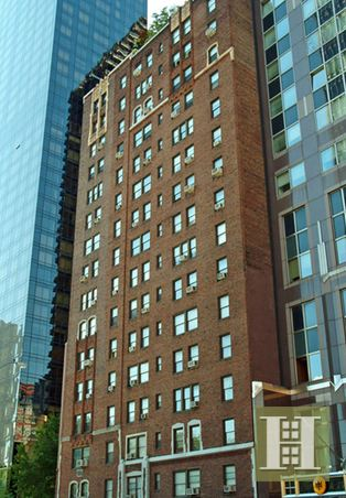 865 UNITED NATIONS PLAZA 6C, Midtown East, $999,000, Web #: 14160005