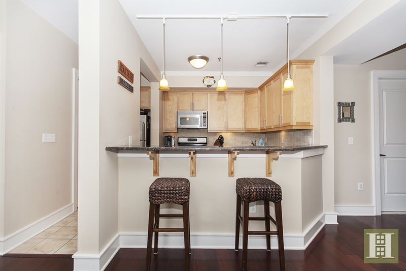 830 MONROE STREET 6E, Hoboken, $775,000, Web #: 14170737