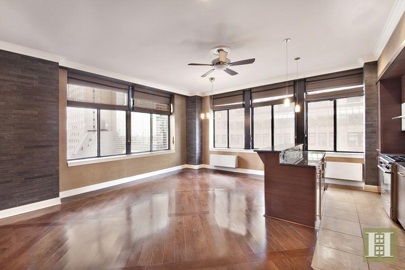310 EAST 46TH STREET 15M, Midtown East, $1,100,000, Web #: 14184979