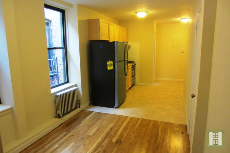 521 WEST 168TH STREET 12A, Washington Heights, $2,000, Web #: 14219070