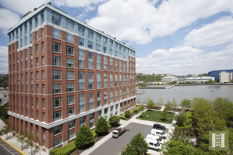 1500 GARDEN STREET 1A, Hoboken, $1,400,000, Web #: 14219833