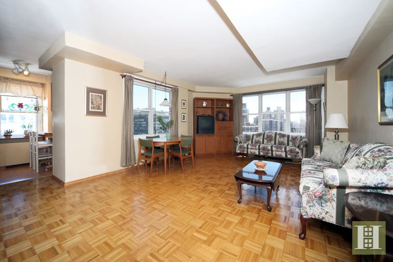 251 EAST 32ND STREET 21E, Murray Hill Kips Bay, $649,000, Web #: 14253574