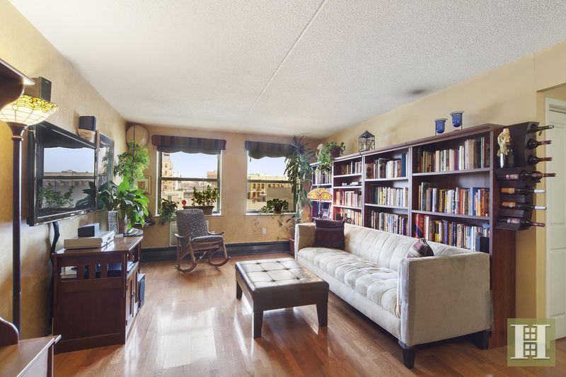 130 LENOX AVENUE 513, Harlem, $419,000, Web #: 14264692