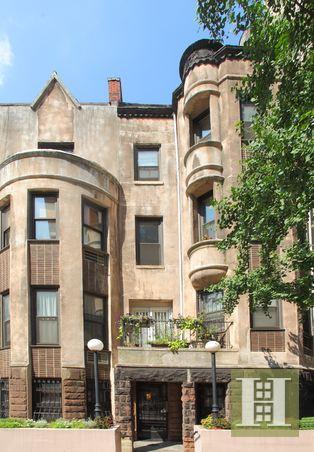 301 WEST 89TH STREET 11, Upper West Side, $445,000, Web #: 14264711