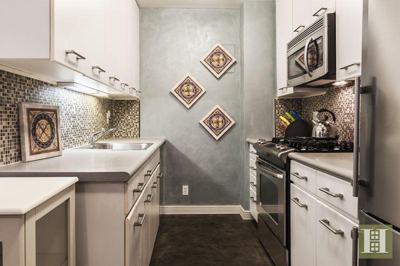 60 SUTTON PLACE SOUTH 6BN, Midtown East, $950,000, Web #: 14268976