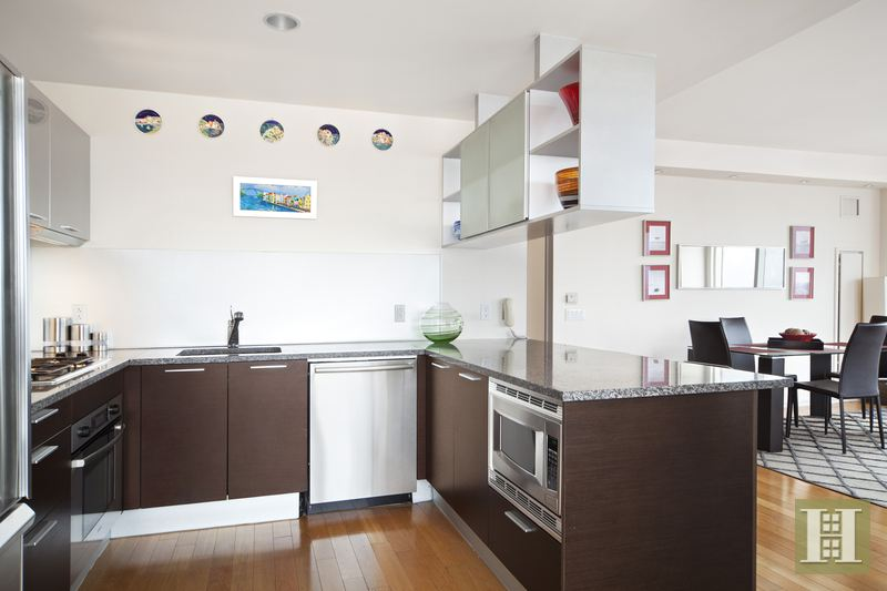 350 WEST 42ND STREET 46B, Midtown West, $2,150,000, Web #: 14282217