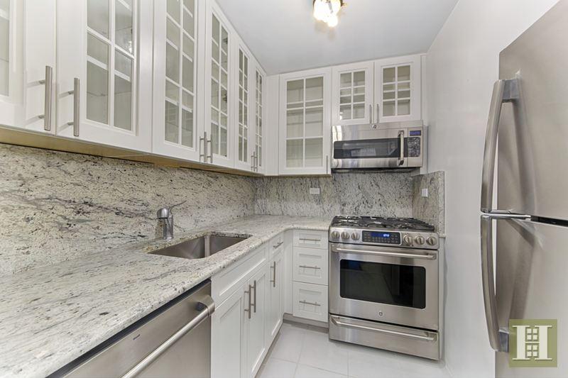 165 WEST 66TH STREET 4X, Upper West Side, $799,000, Web #: 14285698