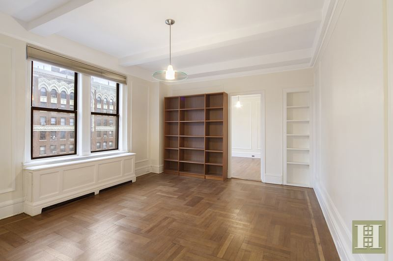 269 WEST 72ND STREET 14C, Upper West Side, $3,000, Web #: 14312693