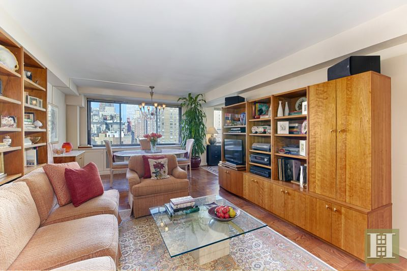 200 EAST 36TH STREET, Murray Hill Kips Bay, $949,000, Web #: 14314062