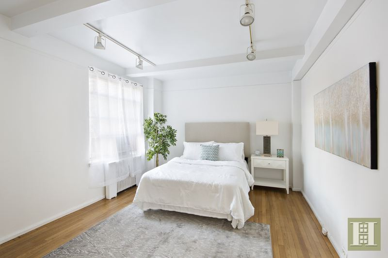 45 CHRISTOPHER STREET 5E, West Village, $2,995,000, Web #: 14315295