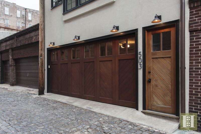 504 HUDSON STREET, Hoboken, $6,500,000, Web #: 14318661