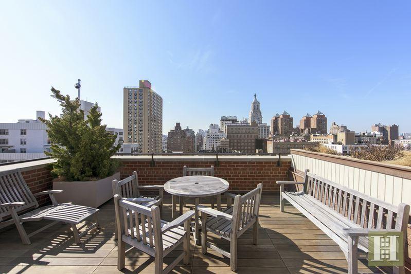32 GRAMERCY PARK SOUTH 12G, Gramercy Park, $949,000, Web #: 14318930