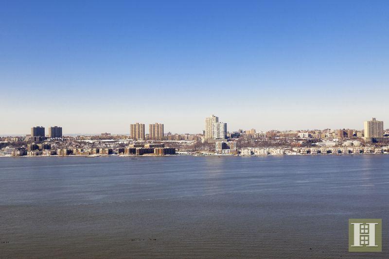 100 RIVERSIDE BOULEVARD 20E, Upper West Side, $1,925,000, Web #: 14320700