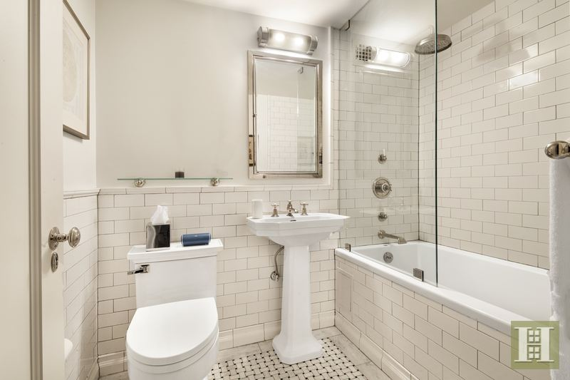 410 WEST 24TH STREET 6J, Chelsea, $1,225,000, Web #: 14329999