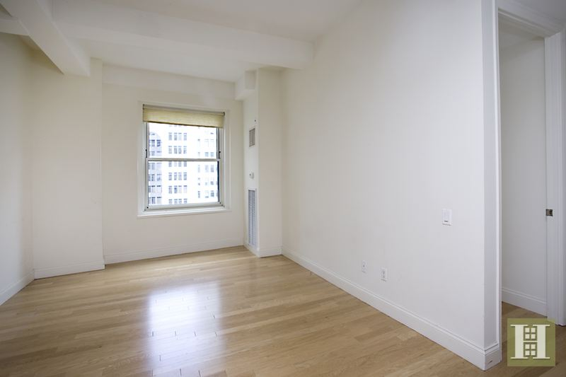 88 GREENWICH STREET 2003, Lower Manhattan, $3,300, Web #: 14335189
