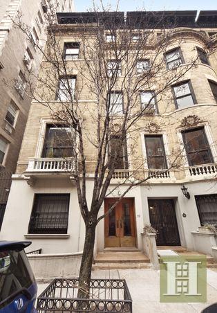 331 WEST 89TH STREET 3A, Upper West Side, $499,000, Web #: 14353402