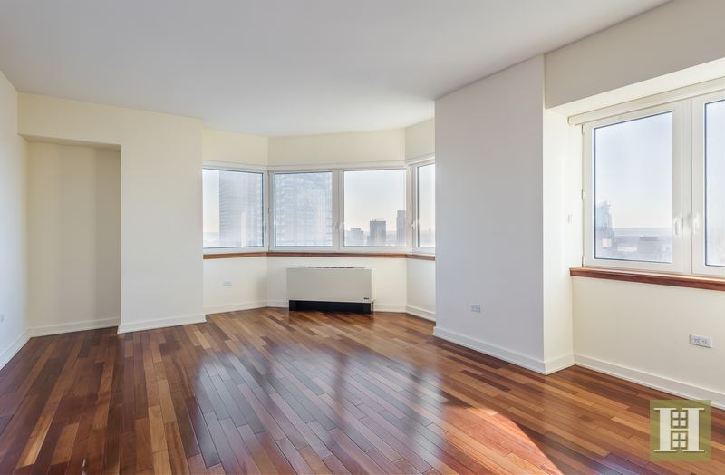 425 FIFTH AVENUE 57C, Midtown East, $1,699,000, Web #: 14365358