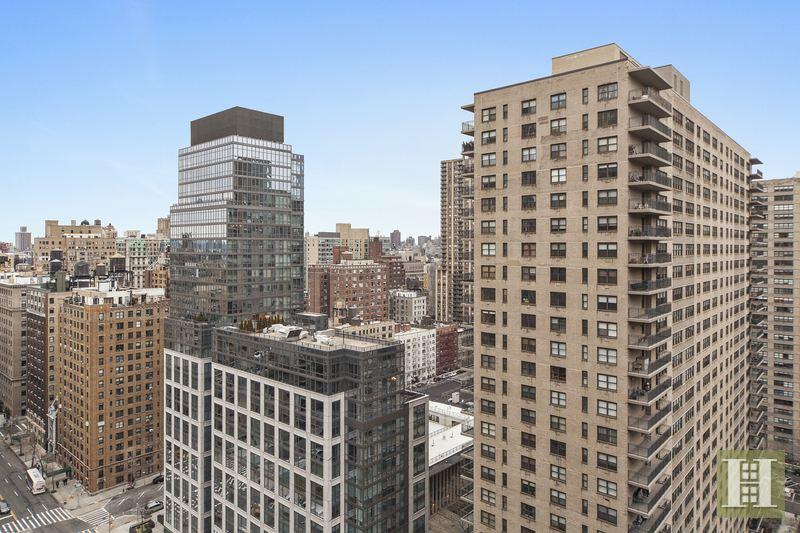 185 WEST END AVENUE 25J, Upper West Side, $525,000, Web #: 14365857